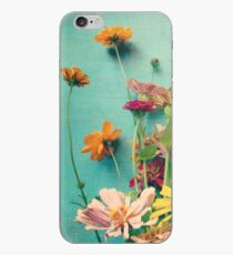 I Carry You With Me iPhone Case