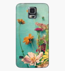 I Carry You With Me Case/Skin for Samsung Galaxy