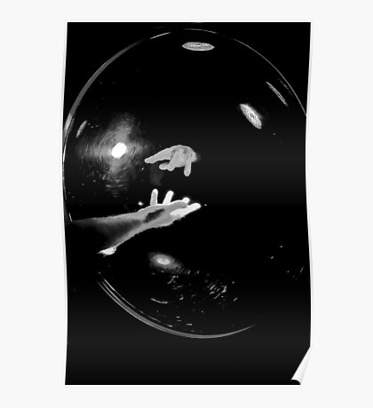 Sphere Poster
