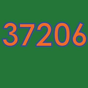 37206 orange by antarctican