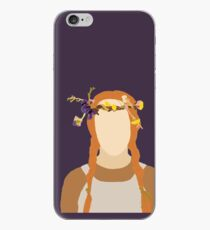 Anne Shirley - Anne With An E iPhone Case