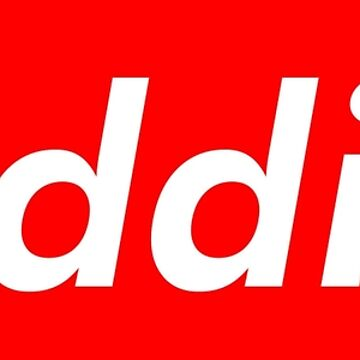 Riddim- Supreme Style by tychilcote