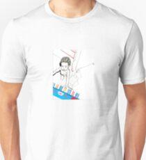 Kylie's Keyboard T-Shirt