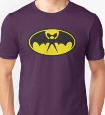 The Zubatman T-Shirt