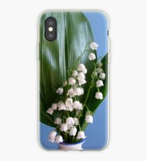 Will be almost spring??? iPhone Case