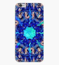 Sonnenkult iPhone-Hülle & Cover