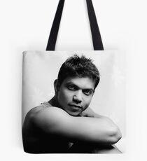 Imran 3 Tote Bag