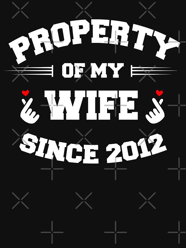 propertywife 2012 by 8fiveone4