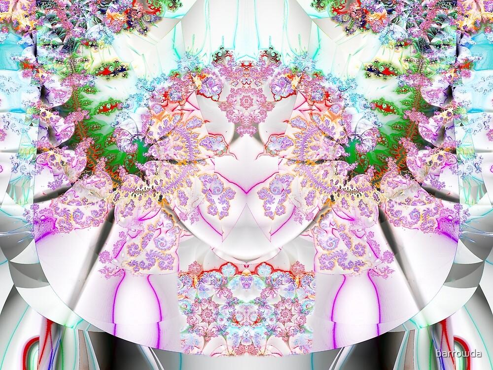 Pure Bliss: My Little Angel by barrowda