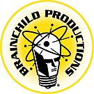 Brainchild Productions by Gary Grayson