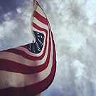 Old Glory by seagrl44