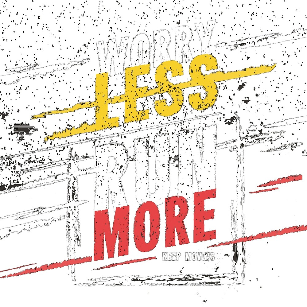 Less More by EdoFra