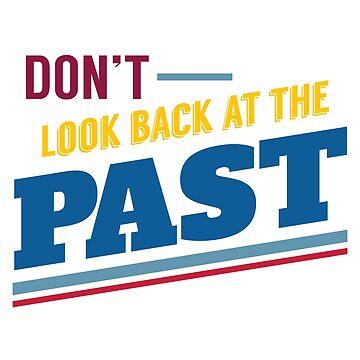 Motivation future past by EdoFra