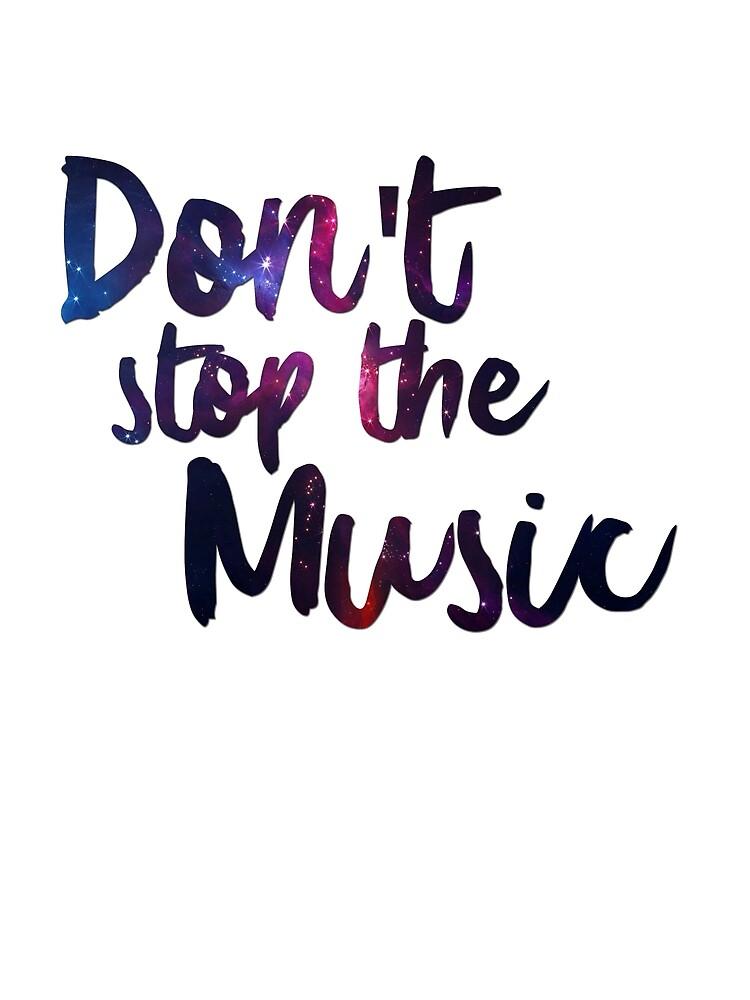 MUSIC by DanyBoi