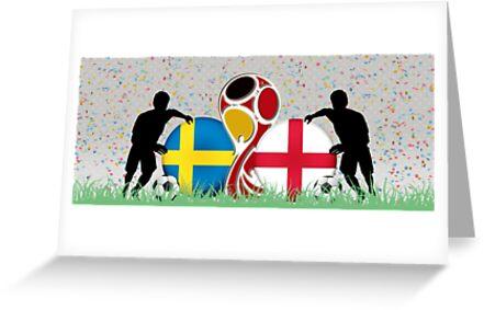 Weltmeisterschaft von Chateau14