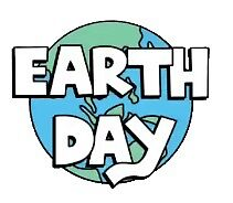 earth day by stickersnstuff