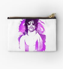 Purple Messiah Studio Pouch