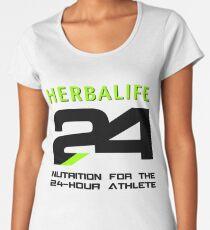 HBL 24 Women's Premium T-Shirt