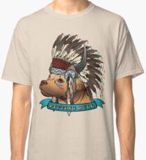 Pitting Bull Classic T-Shirt