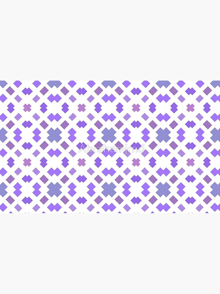 backdrop pattern vector seamless colorful repeat by Abrahamjrnd