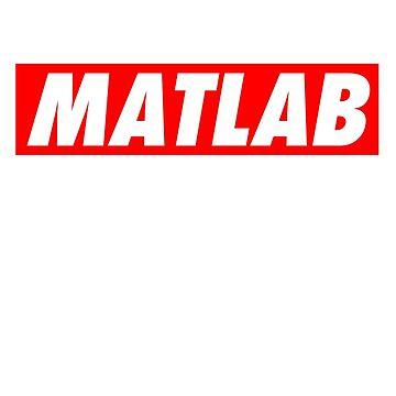 MATLAB by PrintHub