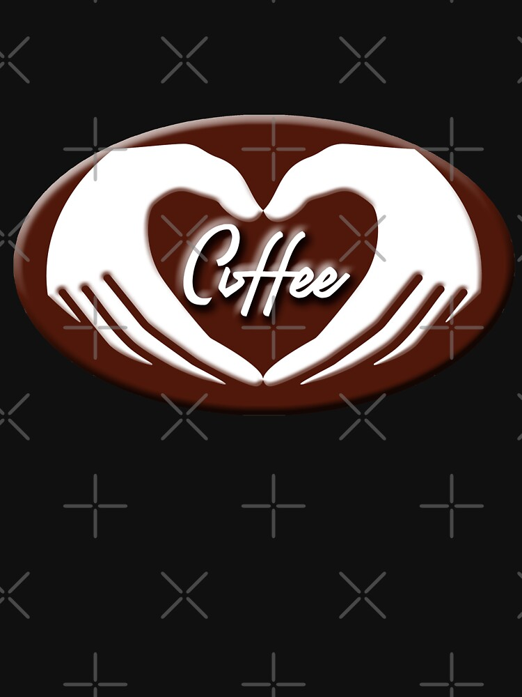 Coffee Love by DBnation