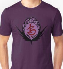 Little Crows Slim Fit T-Shirt