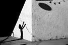 Schatten des Spiels von Marianna Tankelevich