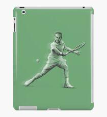 Slice iPad Case/Skin