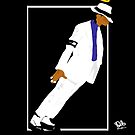Smooth Criminal by WakingDream