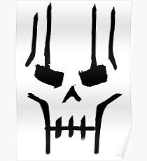 Necron Poster