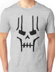 Necron Unisex T-Shirt