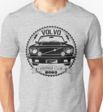 eadea6dab351 Classic Vintage Volvo Gifts   Merchandise