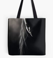 The Victor Tote Bag