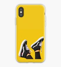 off the wall iPhone Case