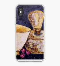 ~Chinese pots~ 2 iPhone Case