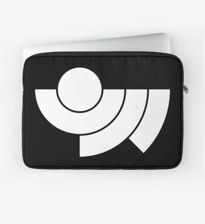 TAU Laptop Sleeve