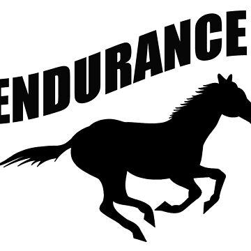 Endurance by procrest