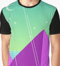 Landscapes I Graphic T-Shirt