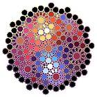 Curved Girih Pattern by Girih