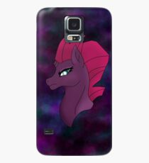 Tempest Shadow Case/Skin for Samsung Galaxy