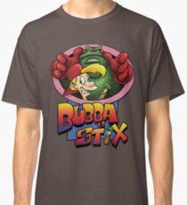 Bubba n Stix! Classic T-Shirt