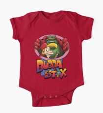 Bubba n Stix! Kids Clothes