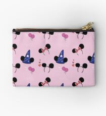 Magic Ears Studio Pouch