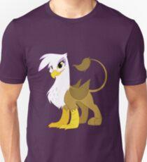 Gilda Unisex T-Shirt
