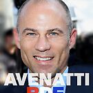 Avenatti BDE by #PoptART products from Poptart.me