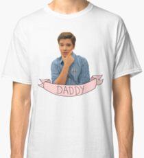 Daddy Freddy Benson Classic T-Shirt