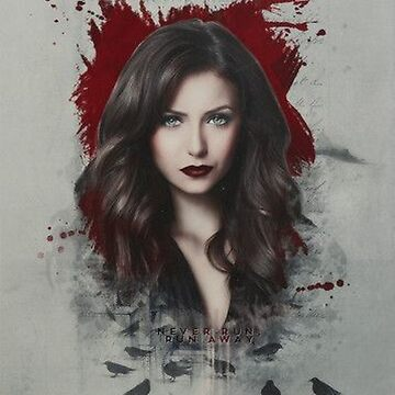Katherine - The Vampire Diaries - Edit by shipwithme