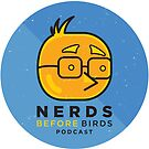 Nerds Before Birds Podcast by nbbpodcast