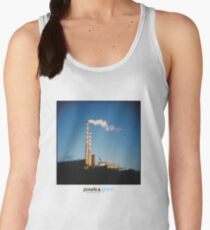 Holga Factory Women's Tank Top